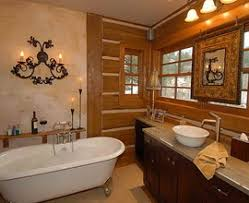 Country Bathrooms Pictures Small Country Bathroom Designs Inspiring Nifty Small Country Style