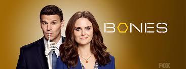 Seeking Episode 9 Vostfr Bones Season 10 Episode 13 Bones Season 10 Episode 13