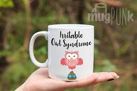 creative mug designs owl coffee mug weird coffee mugs quirky coffee mugs creative