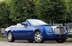 roll royce sport car 2011 rolls royce phantom drophead coupe specs and photos strongauto