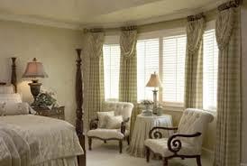 Modern Bedroom Design Ideas 2012 Modern Furniture Tips For Window Treatment Design Ideas 2012