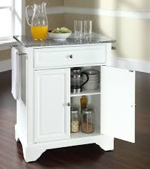 portable islands for kitchens kitchen portable island 28 images belham living portable