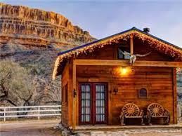 Luxury Cabin Homes Best 20 Luxury Cabin Ideas On Pinterest Log Cabin Living Log