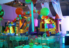 party places for kids a complete guide to planning for a kids party