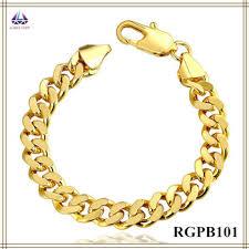 chain bracelet designs images China wholesale custom gold chain bracelet designs for women buy jpg