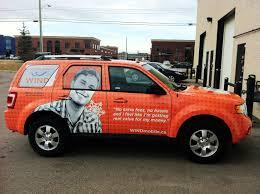 jeep van truck 3m certified car van truck wraps graphics calgary u0026 decals signs