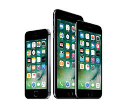 black friday deals on mobile phones in best buy store applecare for iphone best buy