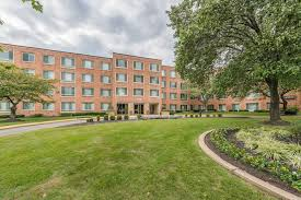 welcome home apartments for rent in washington dc michigan
