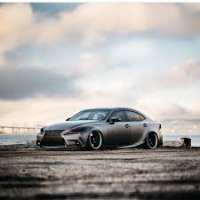lexus is350 stance is350 wheels lexus on instagram