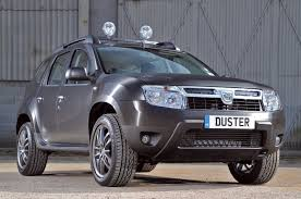renault duster 2016 interior dacia duster ambiance dci 110 4x4 black edition first drive