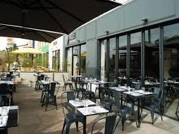 casablanca design 28 best restaurant fratelli casablanca maroc images on