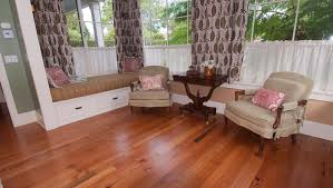 douglas fir smooth t g flooring