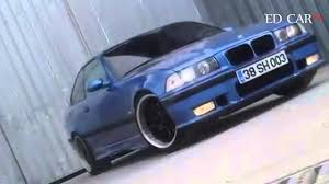 modified bmw e36 bmw e36 m3 modified car estoril blue hd 720p