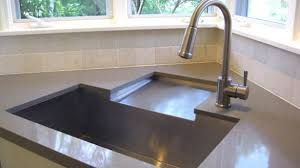 corner kitchen sink ideas corner sinks kitchen dosgildas