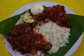 recette cuisine malaisienne kung baru un au coeur de kuala lumpur