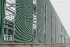 Corrugated Steel Panels Lowes by Ideas Sheet Metal Siding Corrugated Steel Panels Corrugated