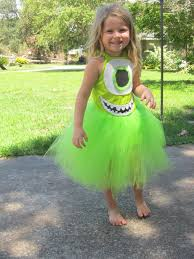 the 25 best mike wazowski costume ideas on pinterest sully
