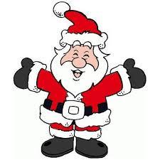 15 best christmas pics images on pinterest christmas pics elves