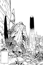 66 best moebius images on pinterest jean giraud comic art and draw