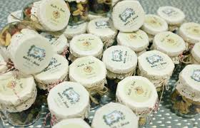 wedding gift singapore unique wedding favors gifts singapore at favor table rustic