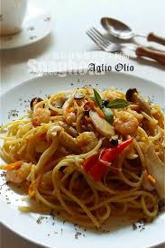 cr鑪e soja cuisine 14 best spaghetti images on