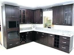10x10 kitchen layout with island 10 10 kitchen designs with island s 10 10 kitchen remodel with