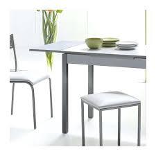 table rectangulaire de cuisine table rectangulaire de cuisine table de cuisine