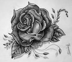 collection of rose tattoo designs collection tattoo design