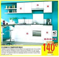 promo cuisine brico depot 100 images cuisine complete but
