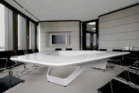 Australian Home Decor by Modern Office Furniture Australia Linz Executive Desk And Buffet