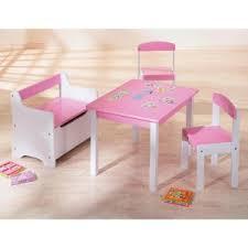 table chaise fille ensemble table et chaise enfant manou acheter ce produit au