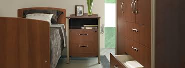 Healthcare Furniture Office Furniture Source - Home health care furniture
