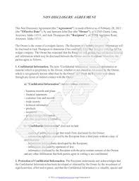 consulting agreement examples sample contract consultingconsulting