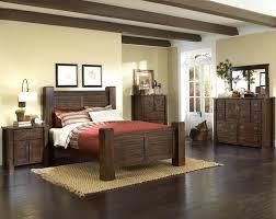 Pine Bedroom Furniture Sale Pine Bedroom Sets S Canada Uk Furniture Relationshipadvicew