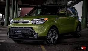 kia cube interior review 2015 kia soul u2013 m g reviews