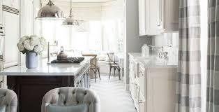 Industrial Kitchen Lighting Fixtures Achievement Lamp Tags Bright Bedroom Lighting Industrial Kitchen