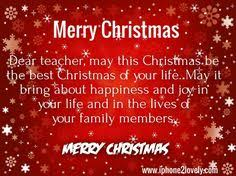 happy merry christmas quotes merry christmas pinterest
