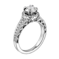 scott kay engagement rings rings scott kay bridal online discount grandjeweldesigns com