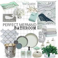 interior design home accessories 263 best interior design mood boards images on mood
