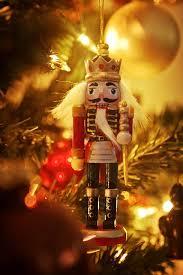 best 25 nutcracker ornaments ideas on nutcracker