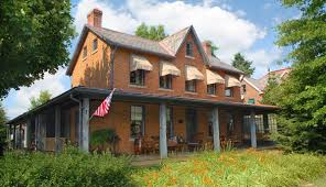 Bed And Breakfast Hershey Pa Pennsylvania Bed And Breakfast For Sale Listings The B U0026b Team