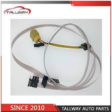 mitsubishi outlander airbag wiring harness mitsubishi wiring