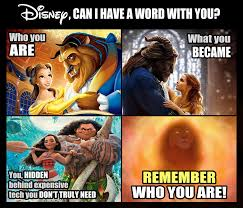 Meme Disney - request disney meme by hyakkidour4n on deviantart