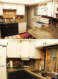 Picking A Kitchen Backsplash Hgtv Backsplash Ideas Latest Decoration Picking A Hgtv Picking