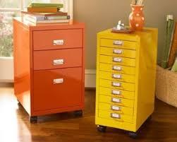 Vintage Metal File Cabinet File Cabinets Modern Cabinet Hanging File Folders Hangers For