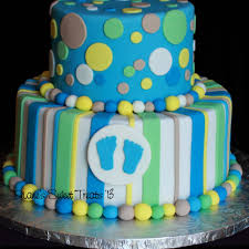 baby shower colors ideas baby shower colors for a boy awesome and
