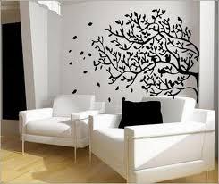 Art For Living Room Modern Wall Art Designs For Living Room Diy Home Decor