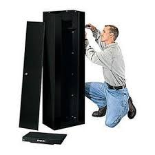 stack on 8 gun cabinet stack on 8 gun steel security cabinet 75 99 free store pickup or