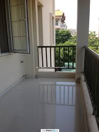 One Bedrooms For Rent by One Bedroom For Rent In Toul Kork Near Bayon Super Market In Phnom