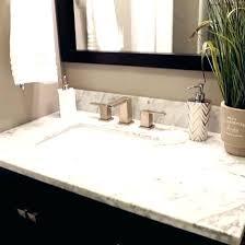 lysol foaming bathroom cleaner msds lysol power bathroom cleaner medium size of seemly sheet along